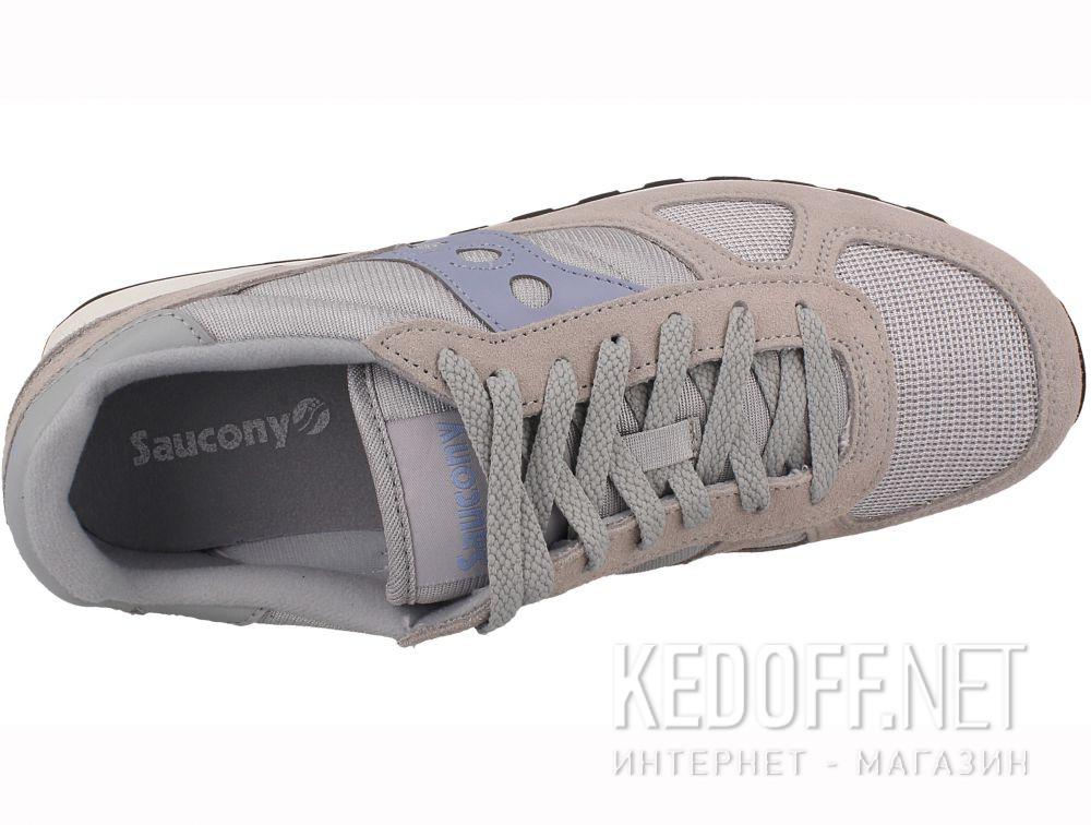 Цены на Мужские кроссовки Saucony Shadow Original S2108-683