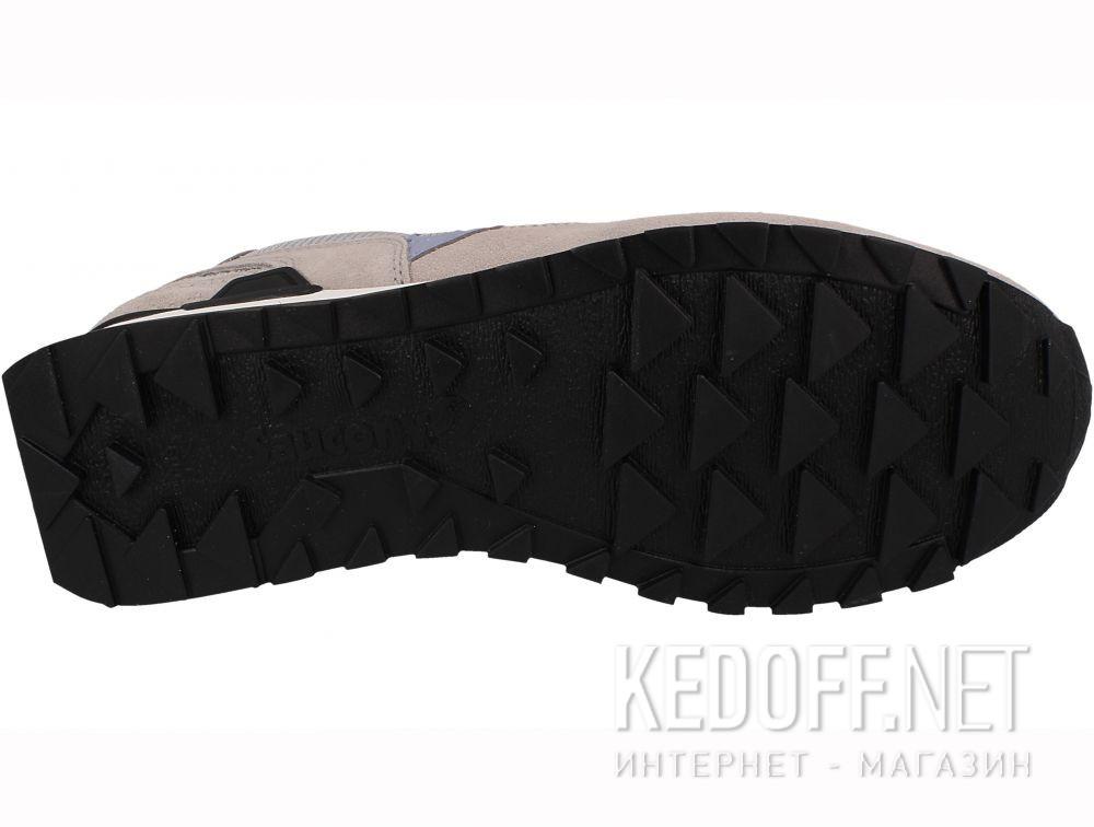 Męskie buty do biegania Saucony Shadow Original S2108-683 все размеры