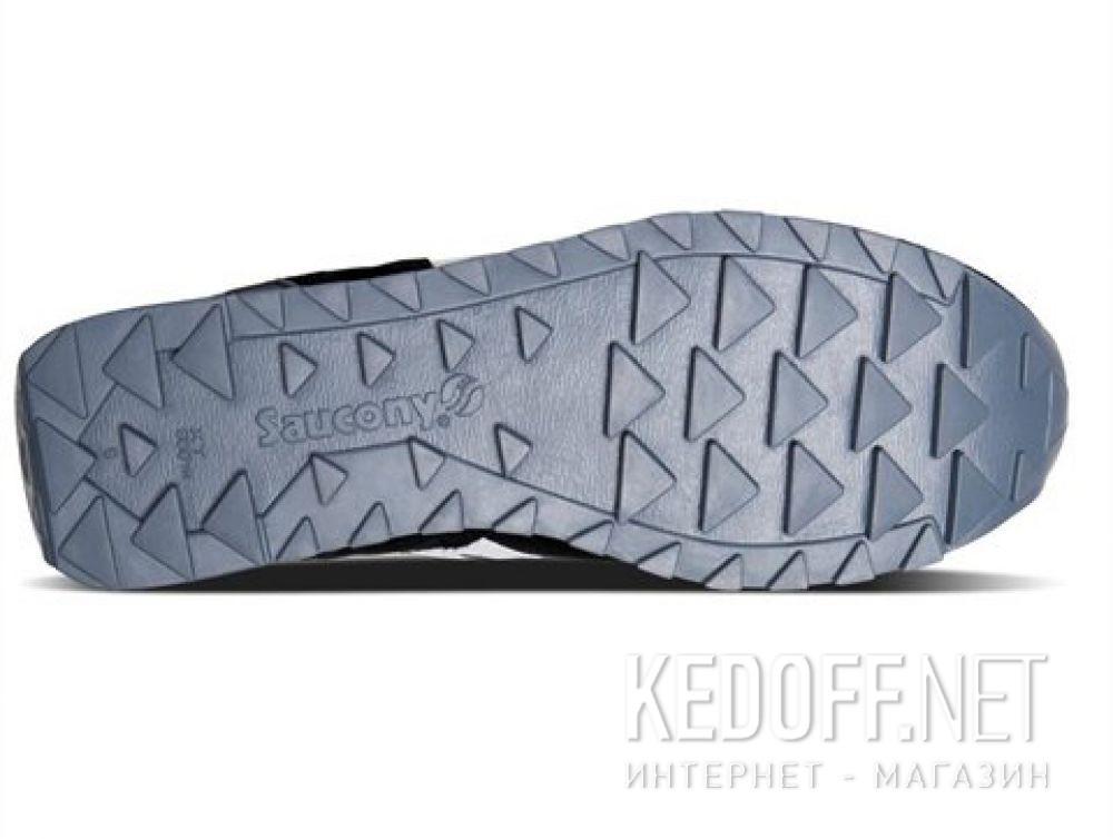 Цены на Мужские кроссовки Saucony Shadow Original S2108-686