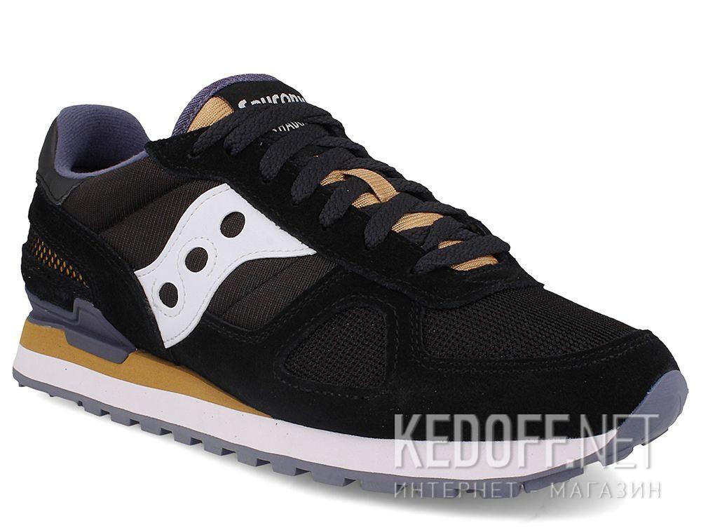 Купить Мужские кроссовки Saucony Shadow Original S2108-686