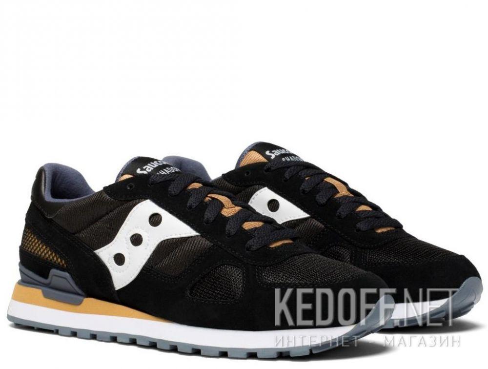 Мужские кроссовки Saucony Shadow Original S2108-686 в магазине обуви ... be84e43ef39f7