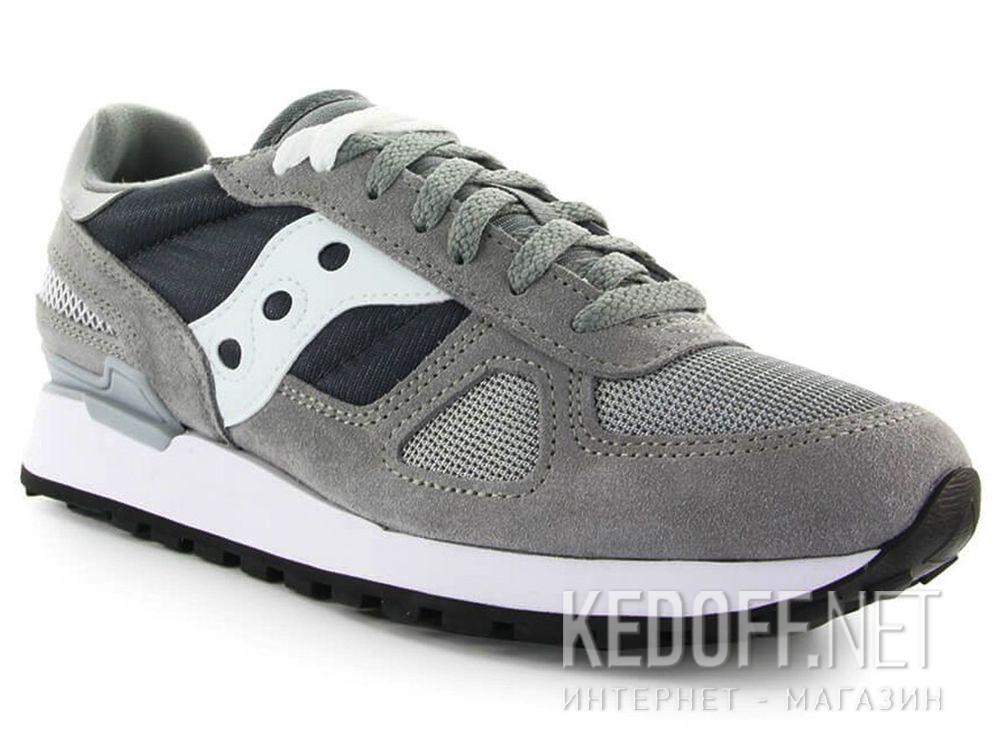 Мужские кроссовки Saucony Shadow Original 2108-702s в магазине обуви ... 14e1af3d18551
