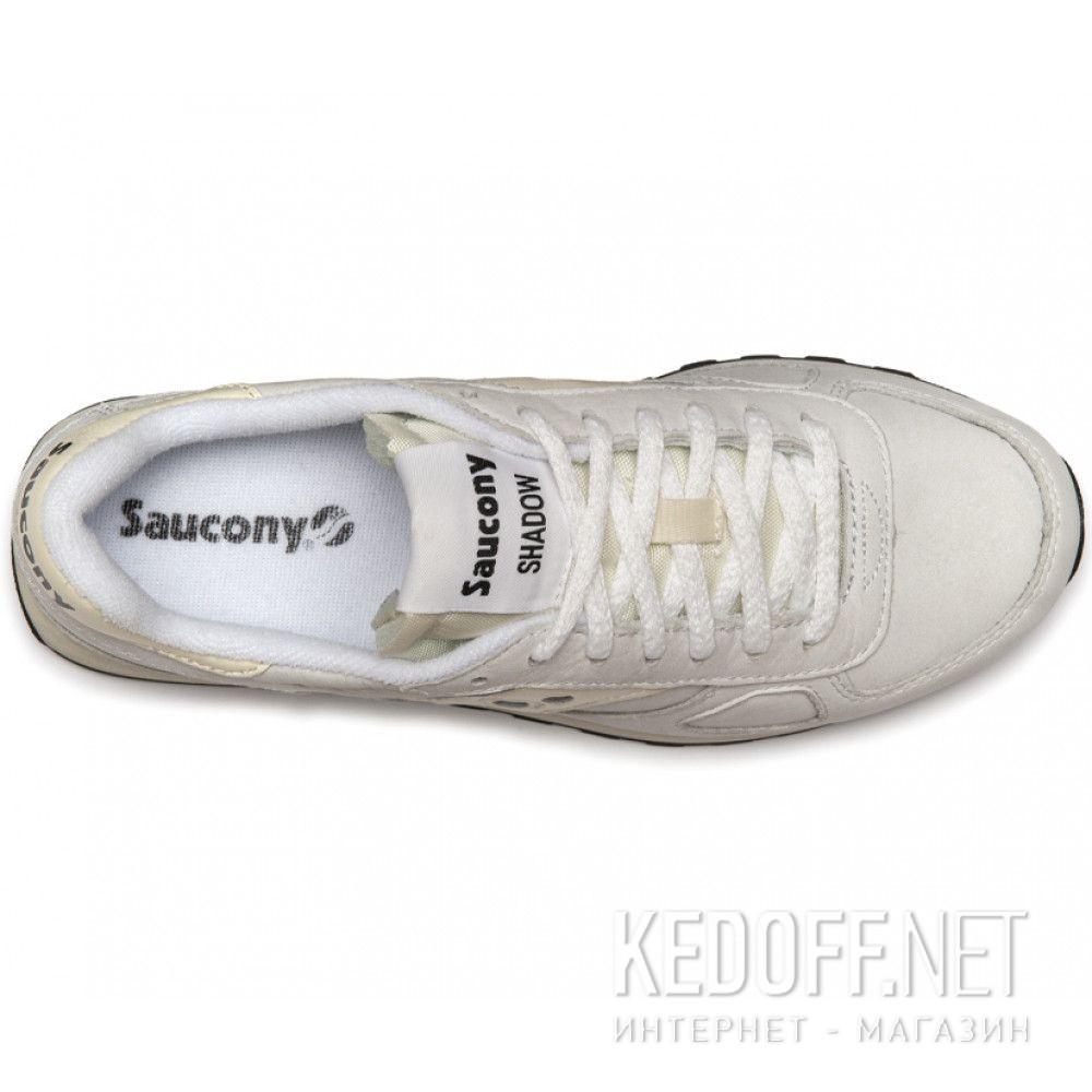 Чоловічі кросівки Saucony Shadow Original 70564-2s описание