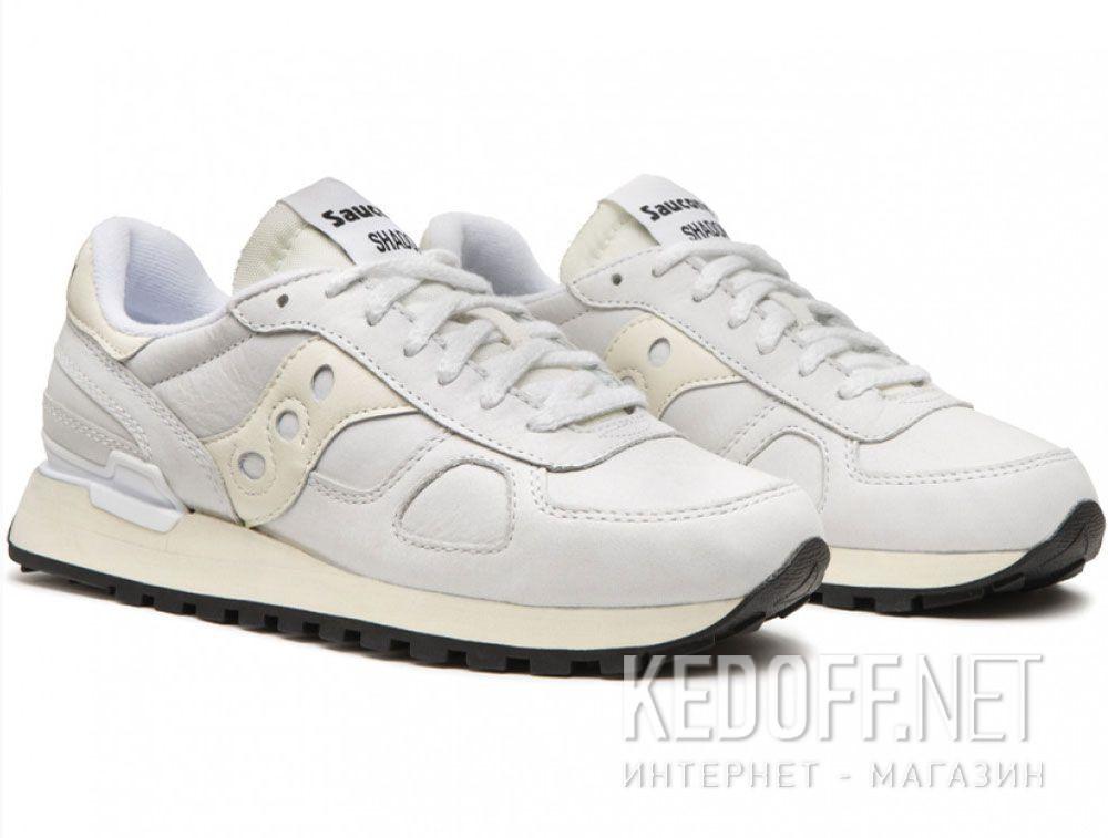 Купити Чоловічі кросівки Saucony Shadow Original 70564-2s