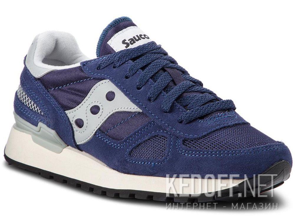 half off 6e233 3ea61 Men s sneakers Saucony Shadow Original Vintage S70424-3