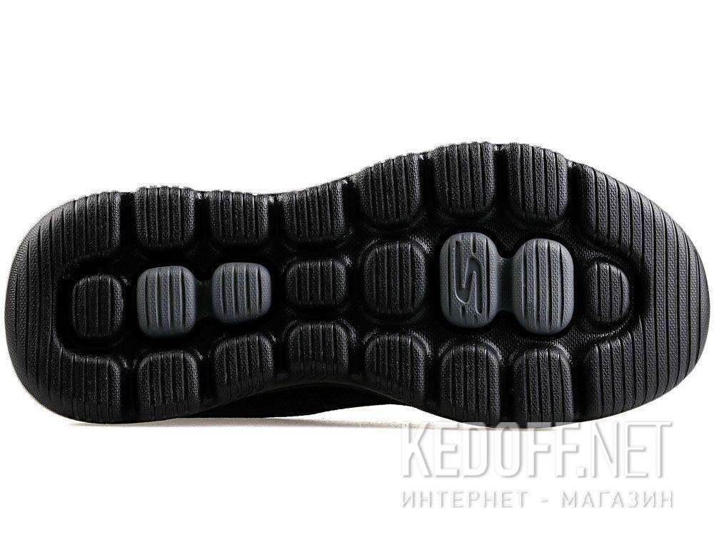 Цены на Мужские кроссовки Skechers GoWalk Evolution 54754BBK