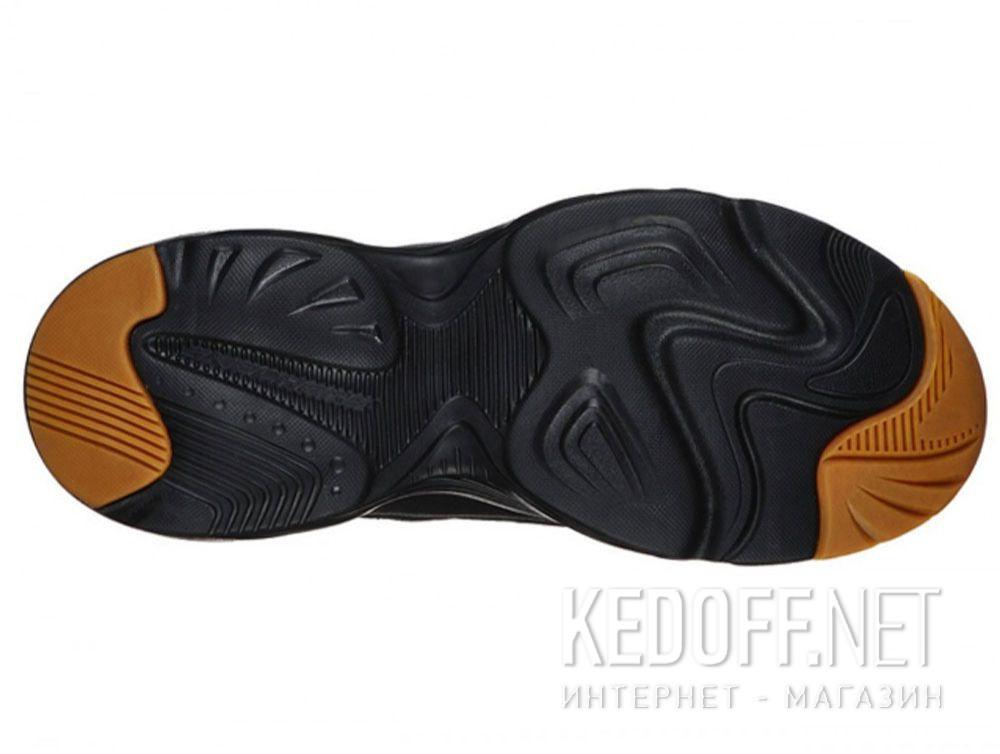 Оригинальные Мужские кроссовки Skechers Stamina Airy 51937BBK