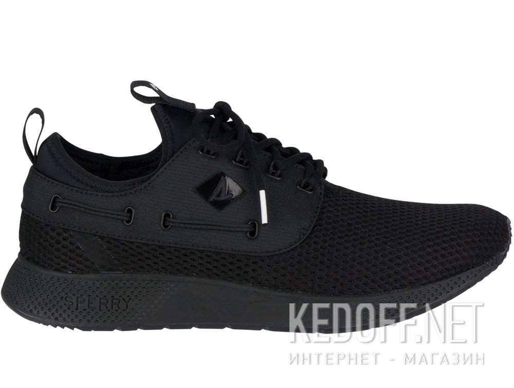 Męski sportowe Sperry Sperry 7 Seas Carbon Sp-17730 купить Украина