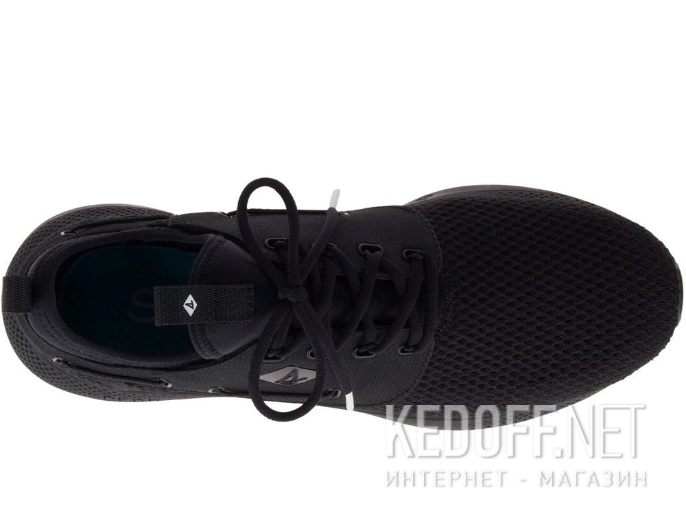 Męski sportowe Sperry Sperry 7 Seas Carbon Sp-17730 купить Киев