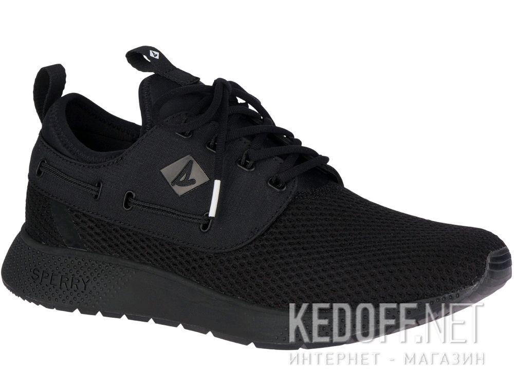 Męski sportowe Sperry Sperry 7 Seas Carbon Sp-17730