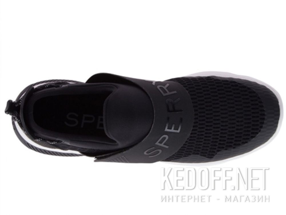Чоловічі кросівки Sperry Sperry 7 Seas Slip On SP-17682 все размеры
