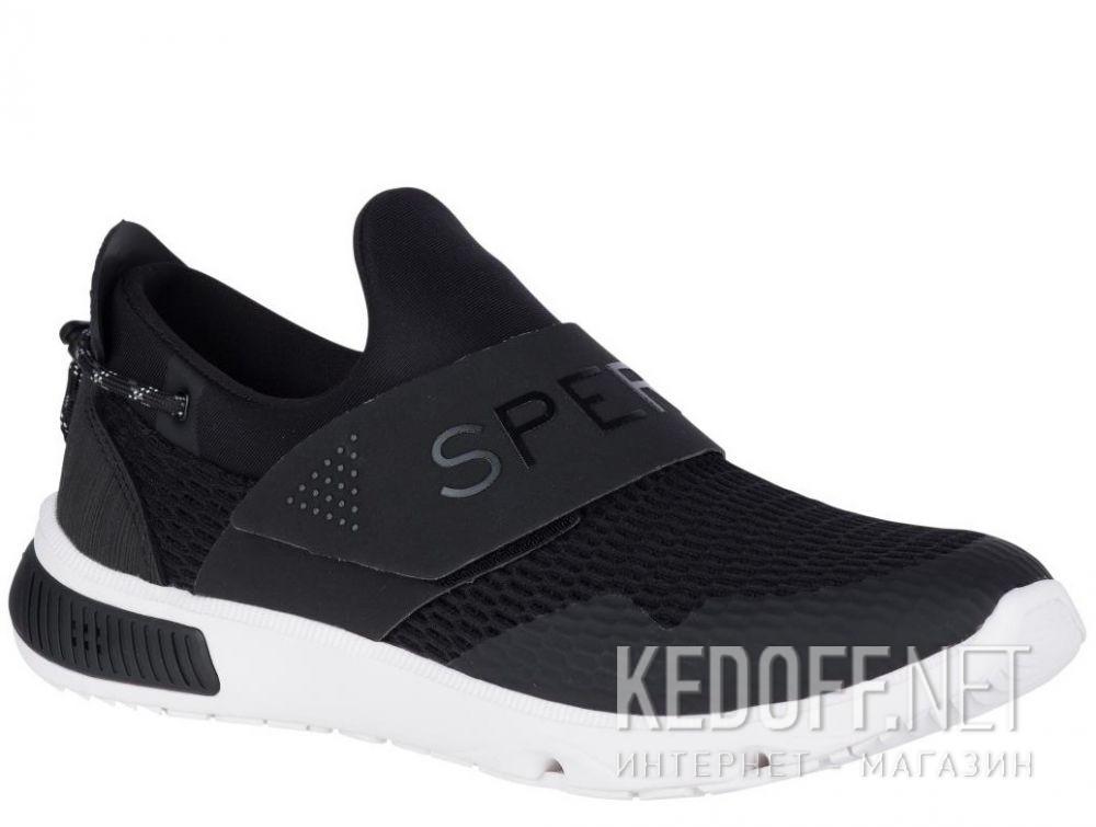 Мужские кроссовки Sperry Sperry 7 Seas Slip On SP-17682 купить Киев