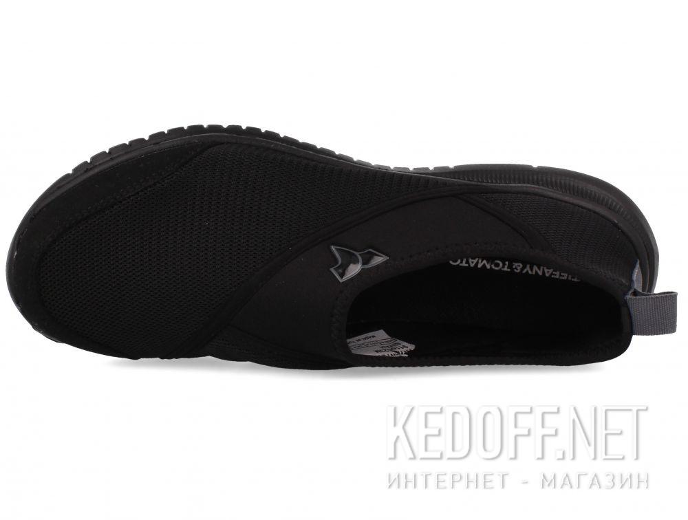 Оригинальные Мужские кроссовки Tiffany & Tomato 9110523-27
