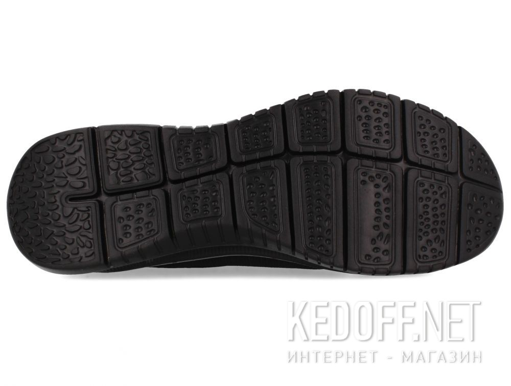 Мужские кроссовки Tiffany & Tomato 9110523-27 описание