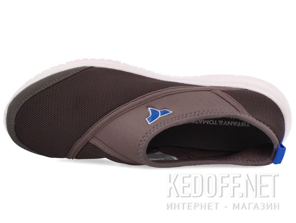 Męski sportowe Tiffany & Tomato 9110523-37 купить Киев