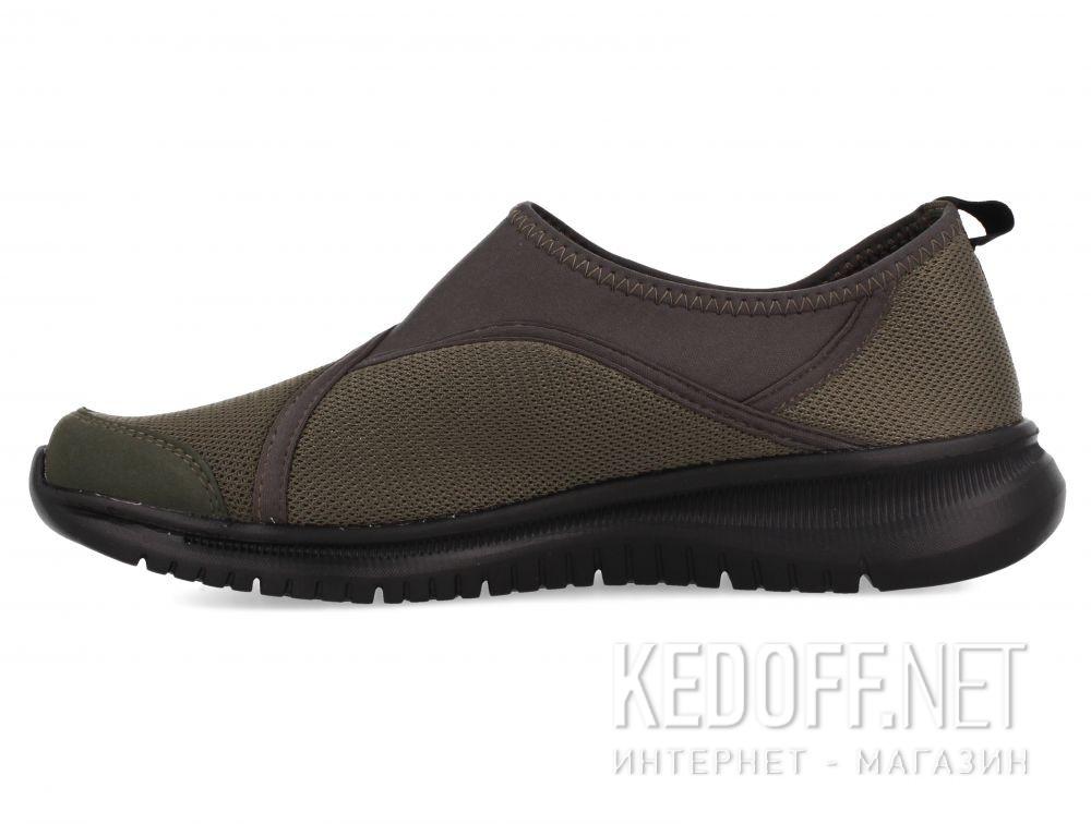 Мужские кроссовки Tiffany & Tomato 9110523-22 купить Украина