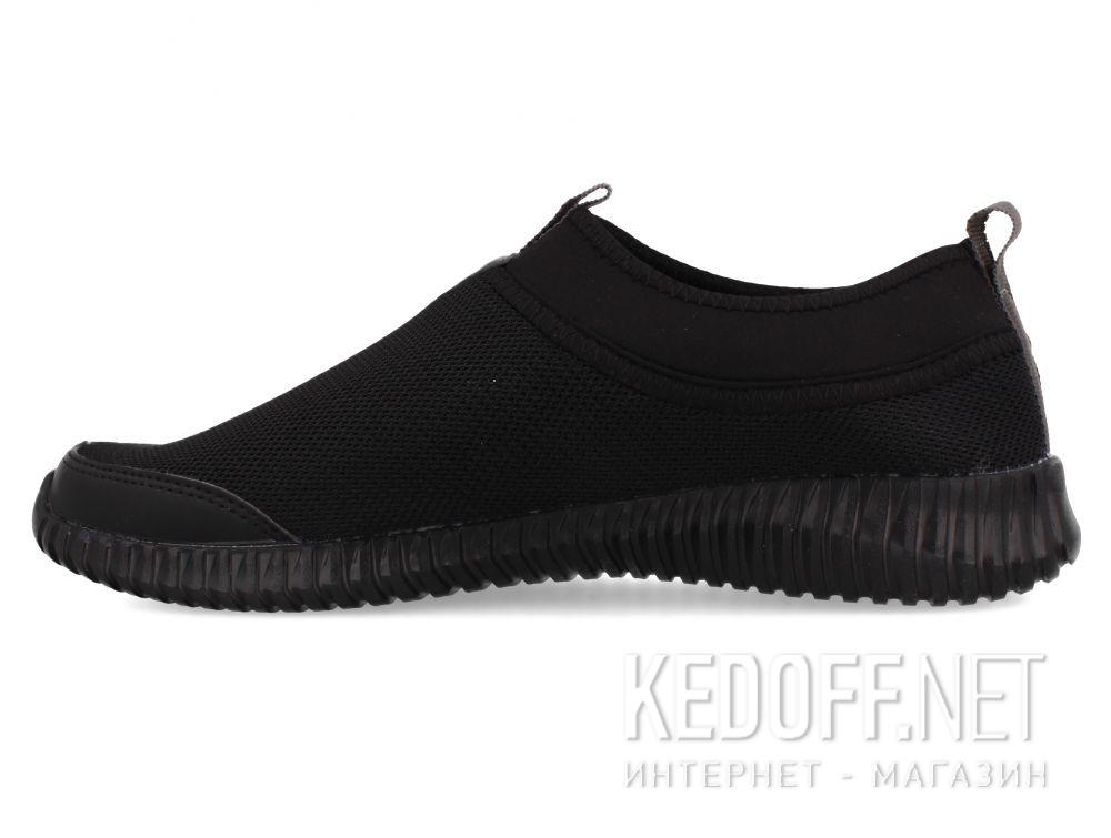Мужские кроссовки Tiffany & Tomato 9111028-27 купить Украина