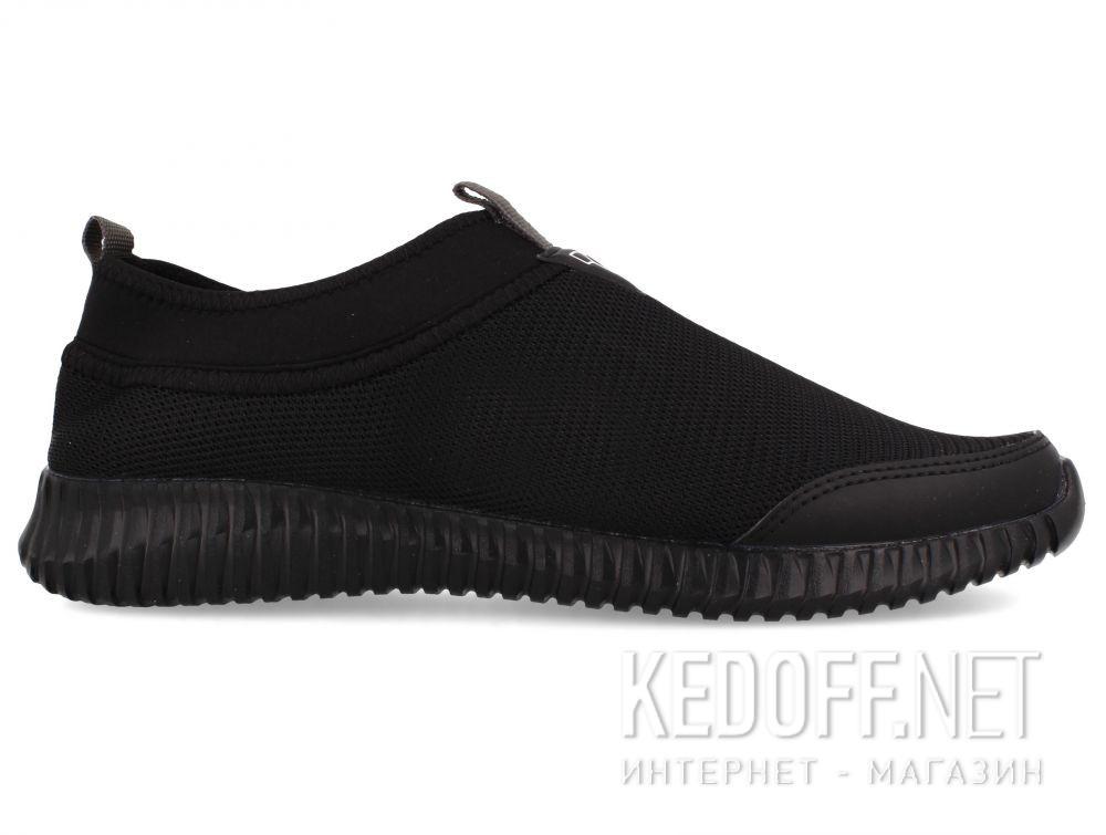 Мужские кроссовки Tiffany & Tomato 9111028-27 купить Киев