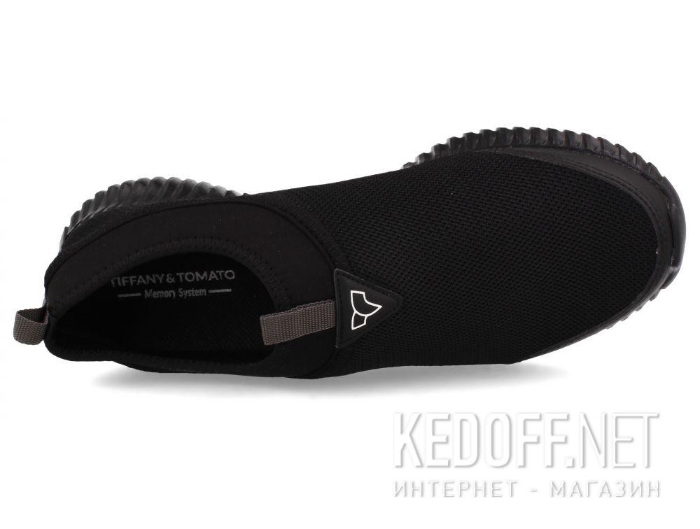 Оригинальные Мужские кроссовки Tiffany & Tomato 9111028-27