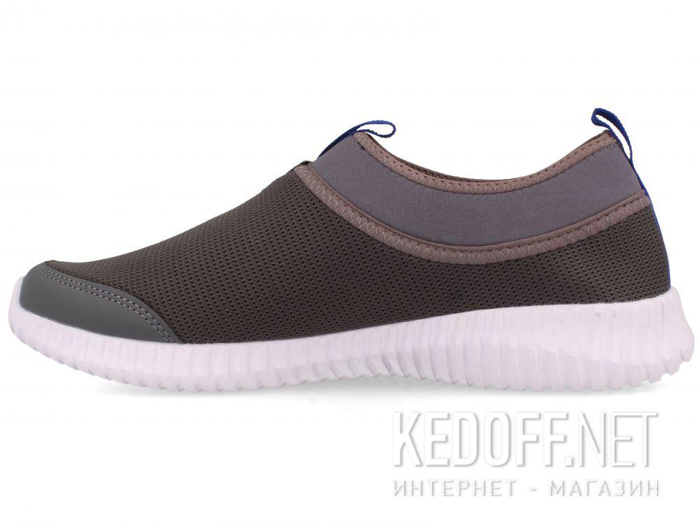 Мужские кроссовки Tiffany & Tomato 9111028-37 купить Украина