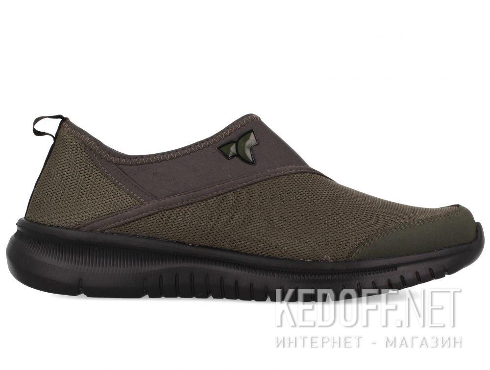 Мужские кроссовки Tiffany & Tomato 9110523-22 купить Киев