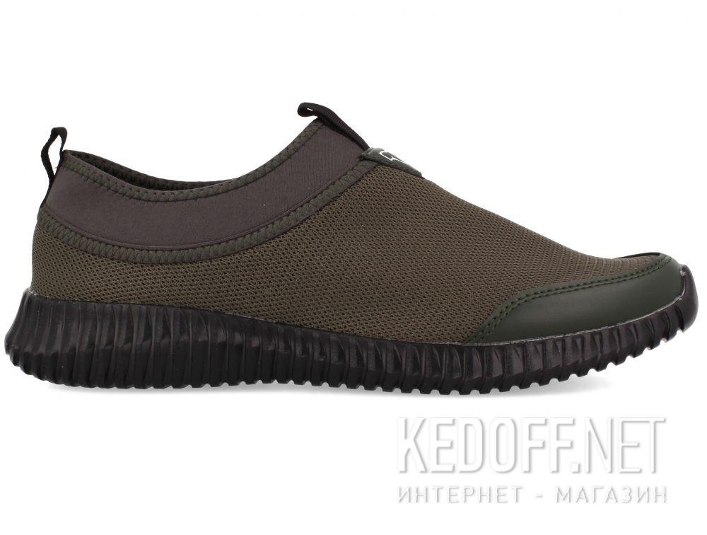 Мужские кроссовки Tiffany & Tomato 9111028-22  купить Украина