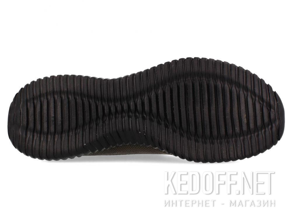 Цены на Мужские кроссовки Tiffany & Tomato 9111028-22 Memory Foam