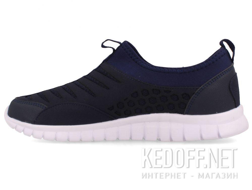 Men's sportshoes Tiffany & Tomato 9110751-89 купить Украина