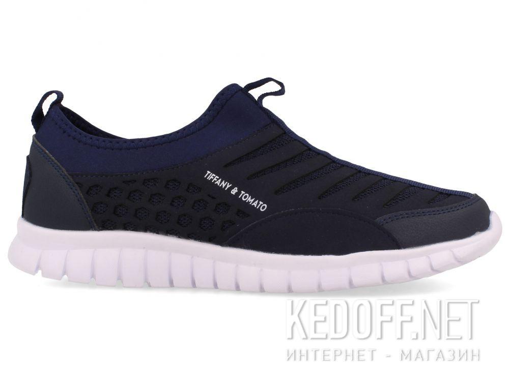 Men's sportshoes Tiffany & Tomato 9110751-89 купить Киев