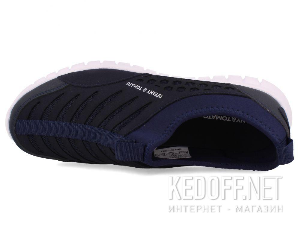 Оригинальные Men's sportshoes Tiffany & Tomato 9110751-89