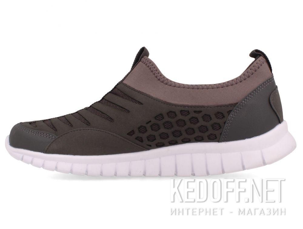 Мужские кроссовки Tiffany & Tomato 9110751-37 купить Украина