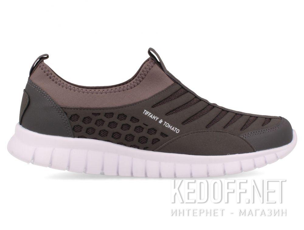 Мужские кроссовки Tiffany & Tomato 9110751-37 купить Киев