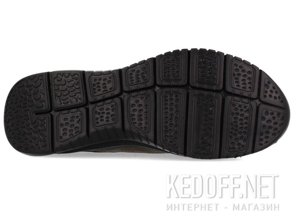 Мужские кроссовки Tiffany & Tomato 9110523-22 описание