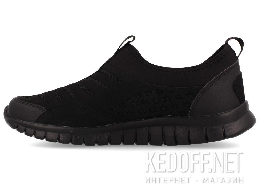 Мужские кроссовки Tiffany & Tomato 9110751-27 купить Украина