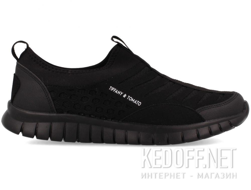 Мужские кроссовки Tiffany & Tomato 9110751-27 купить Киев