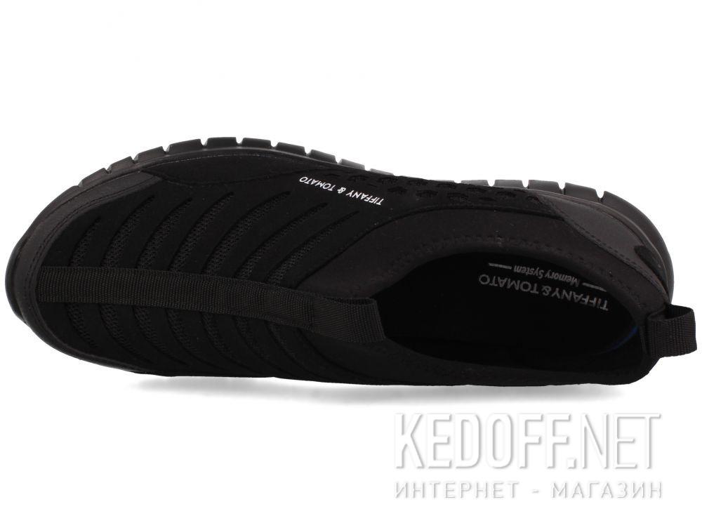 Оригинальные Мужские кроссовки Tiffany & Tomato 9110751-27