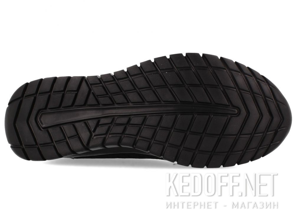 Мужские кроссовки Tiffany & Tomato 9110751-27 описание
