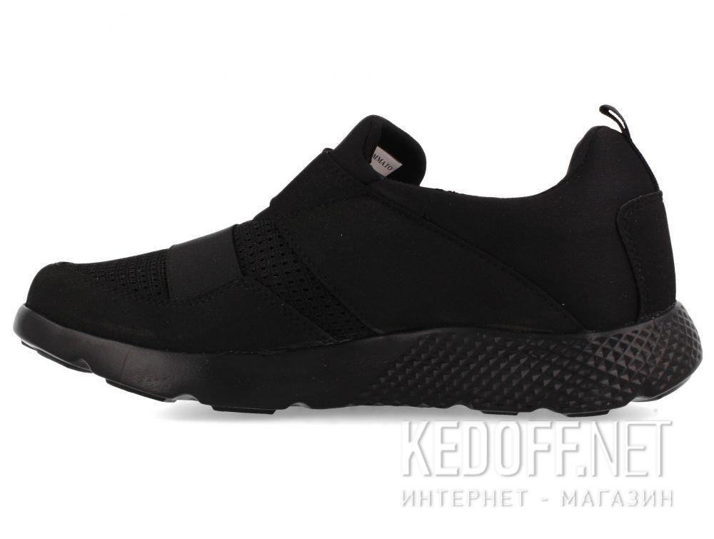 Мужские кроссовки Tiffany & Tomato 9173502-27 купить Украина