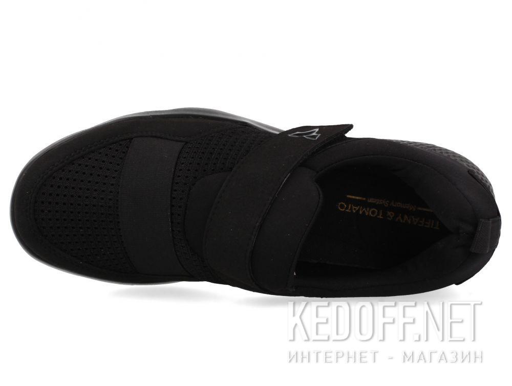 Оригинальные Мужские кроссовки Tiffany & Tomato 9173502-27