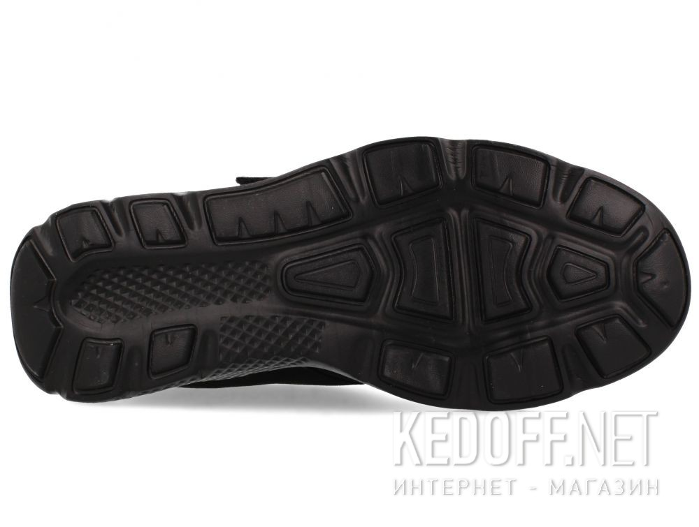 Мужские кроссовки Tiffany & Tomato 9173502-27 описание