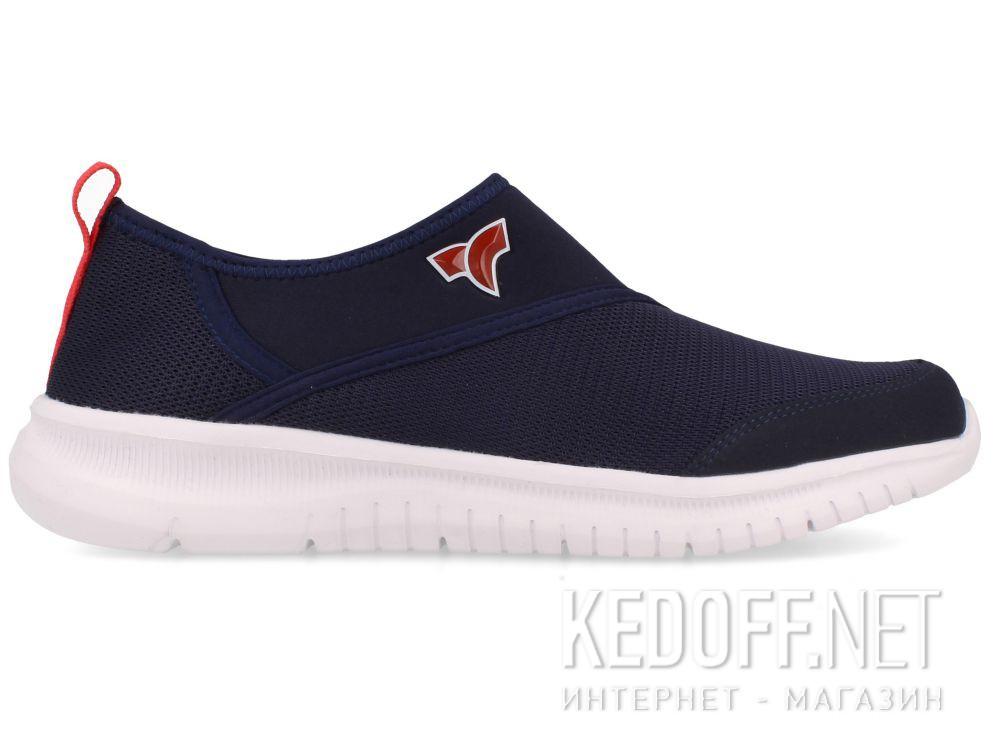 Мужские кроссовки Tiffany & Tomato 9110523-89 купить Украина