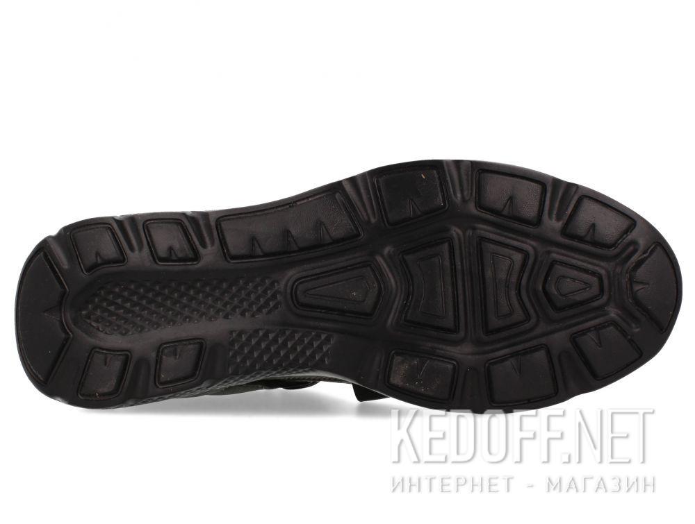 Мужские кроссовки Tiffany & Tomato 9173510-22 описание