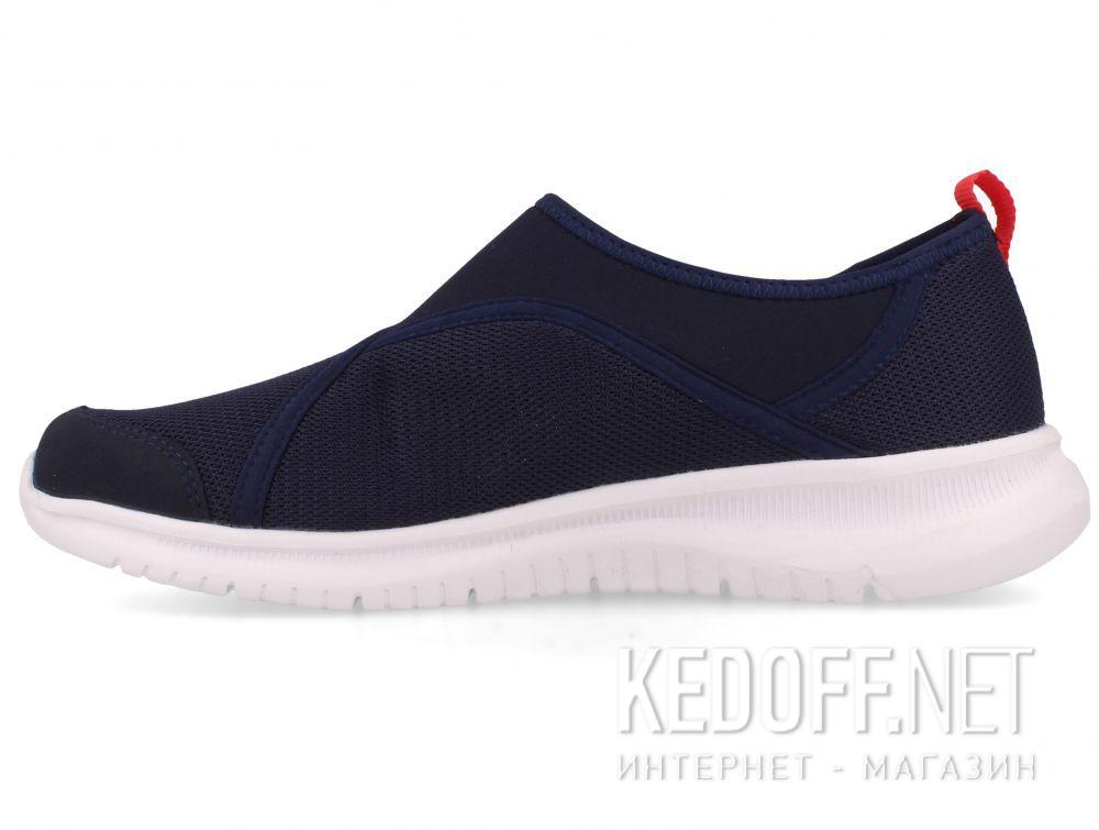 Мужские кроссовки Tiffany & Tomato 9110523-89 купить Киев