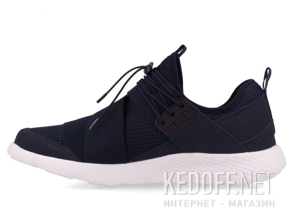 Мужские кроссовки Tiffany & Tomato 9173510-89 купить Украина