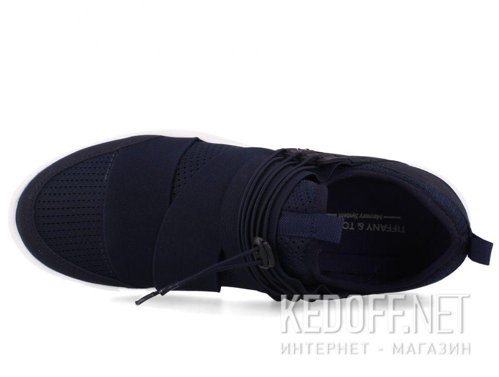 Оригинальные Мужские кроссовки Tiffany & Tomato 9173510-89