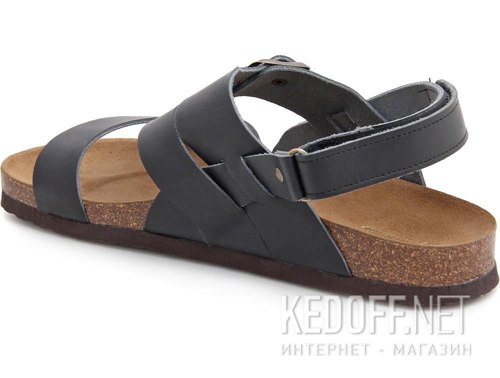 Купить обувь в Москве  BOXMARKET24RU