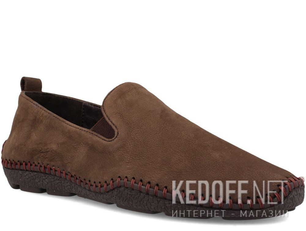 d9fa28fead6d54 Чоловічі мокасини Greyder 8Y1FA63221-45 в магазині взуття Kedoff.net ...