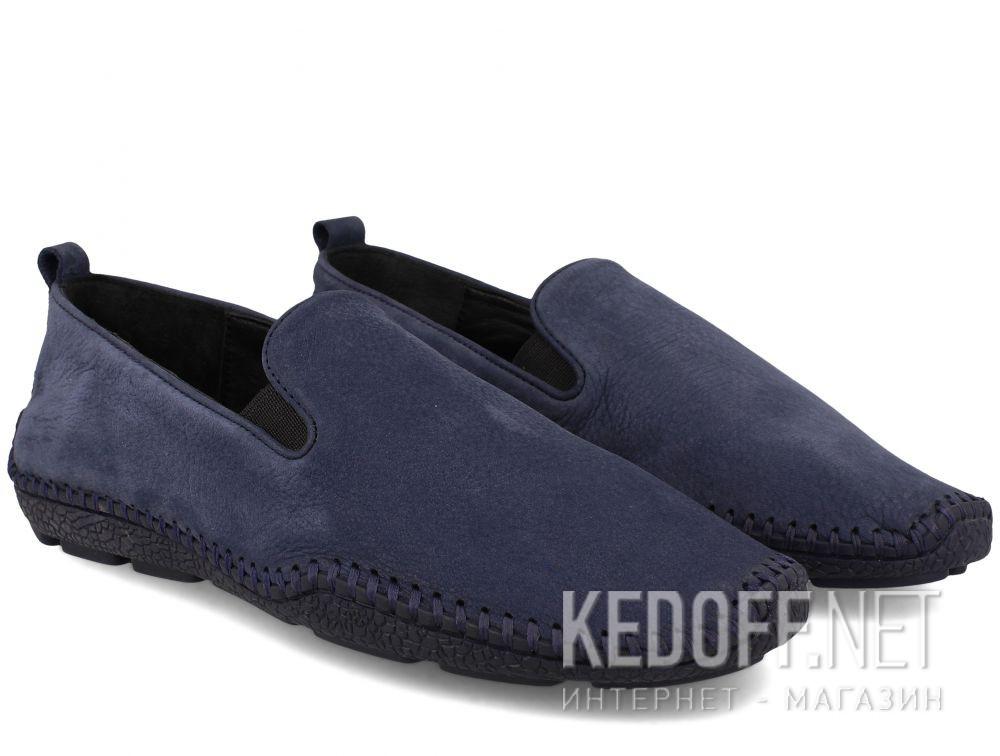 Мужские мокасины Greyder 8YFA63221-89 купить Украина