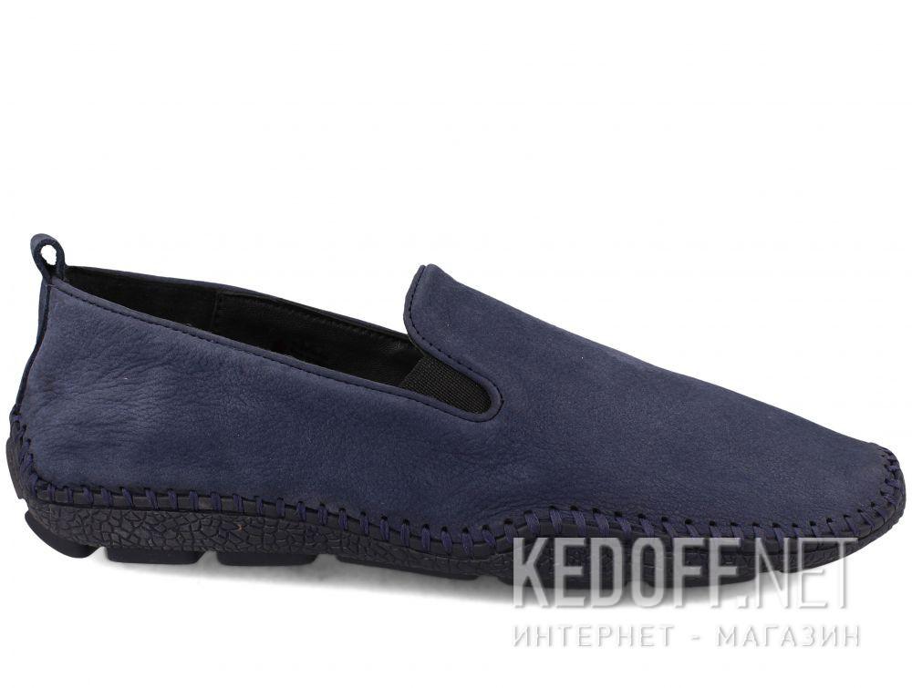 Мужские мокасины Greyder 8YFA63221-89 купить Киев