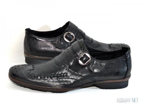 Мужские Спортивные Туфли Баскони